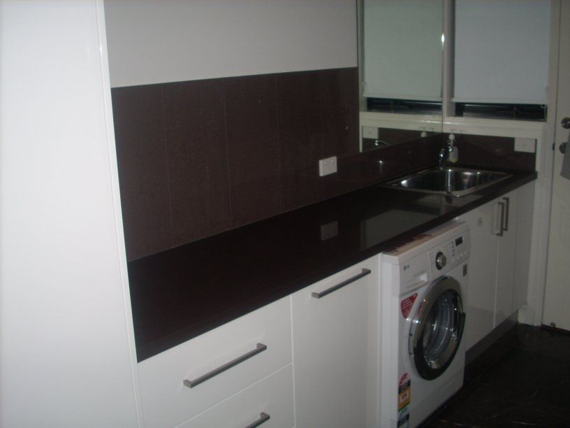 Kitchen benchtops with images kitchen benchtops