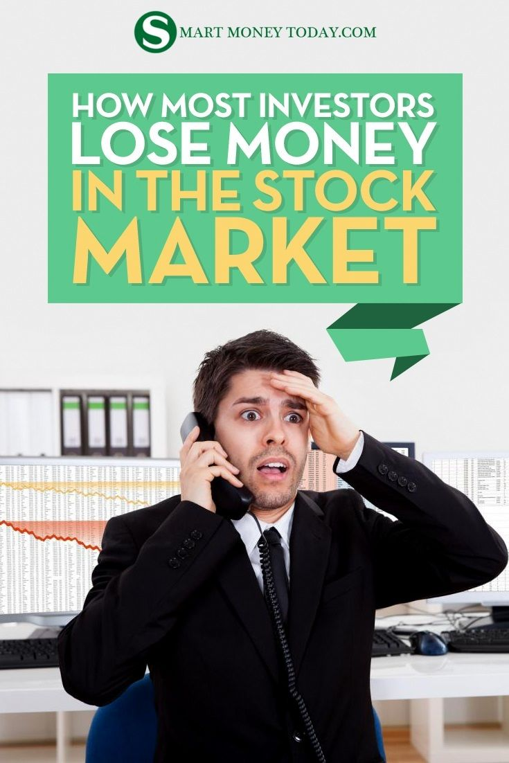 Communication on this topic: How to Avoid Losing Money, how-to-avoid-losing-money/