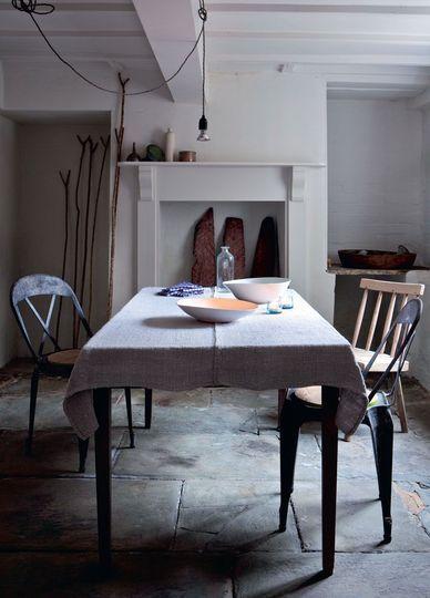 Rénovation maison ancienne  les meilleurs conseils et idées