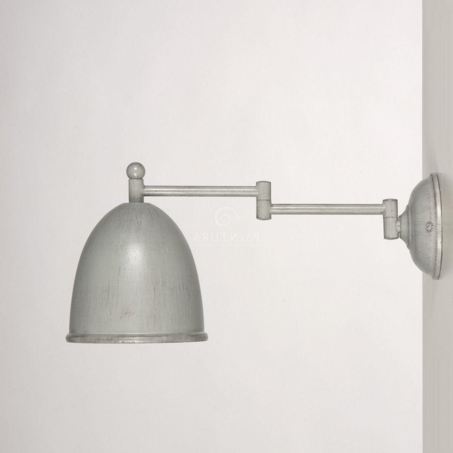 Innenarchitektur:Geweldig Badkamer Wandverlichting Wandverlichting ...