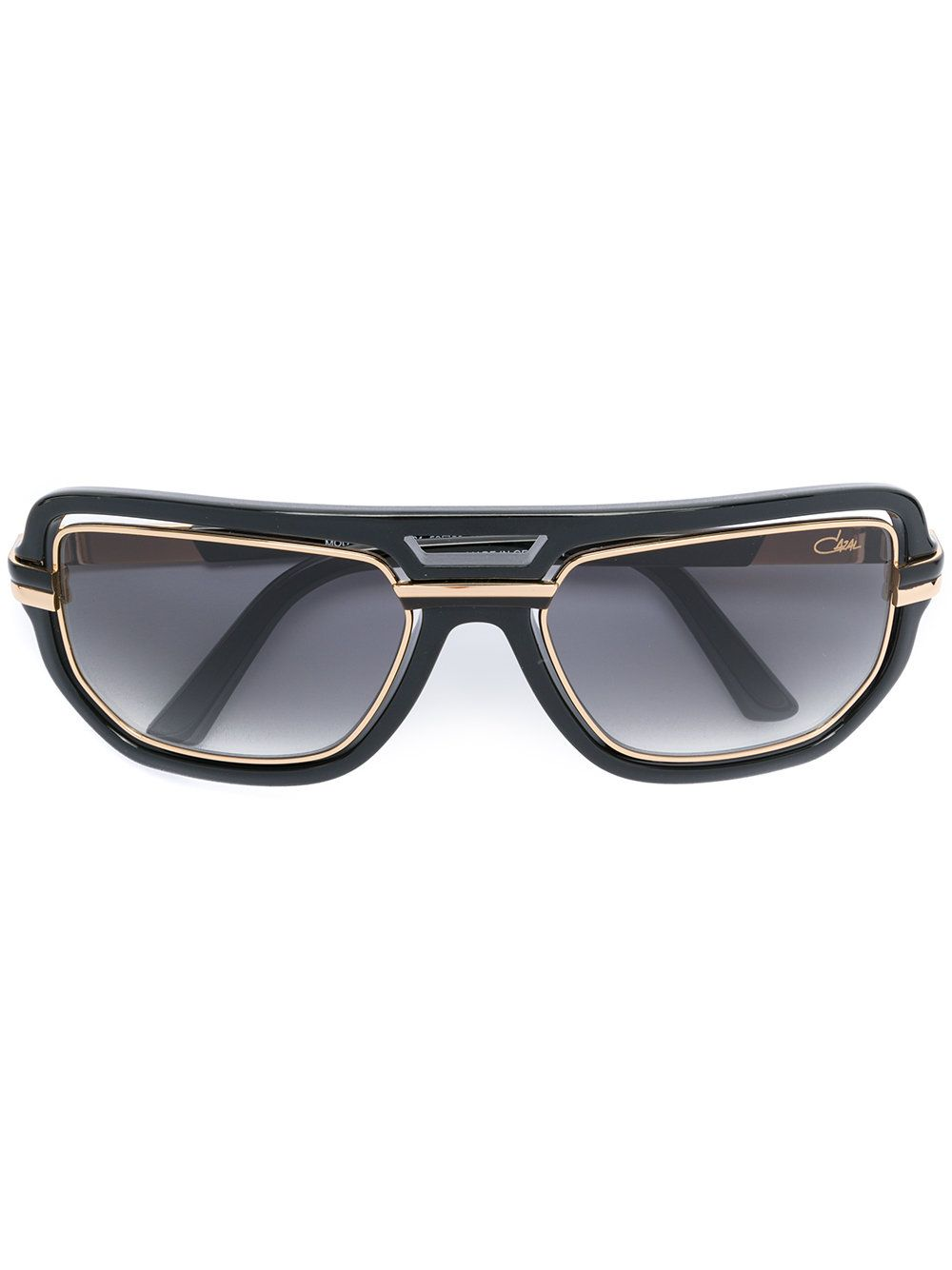 e2ed80f8b2ef Cazal vintage frame sunglasses pinterest eye jpg 1000x1334 Cazal vintage  frames