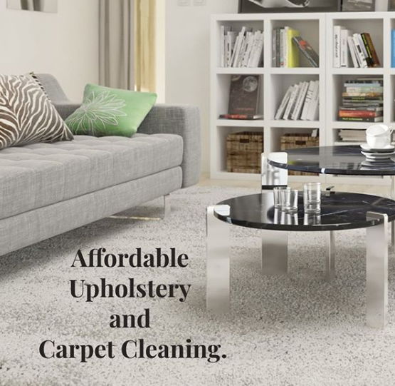 Contact us for a quote. . . . . . #carpetcleaning #upholsterycleaning #commercialcarpetcleaning #residentialcarpetcleaning #scotchguard #Upholstery #bolton #kleinburg #nobleton #woodbridge #vaughan