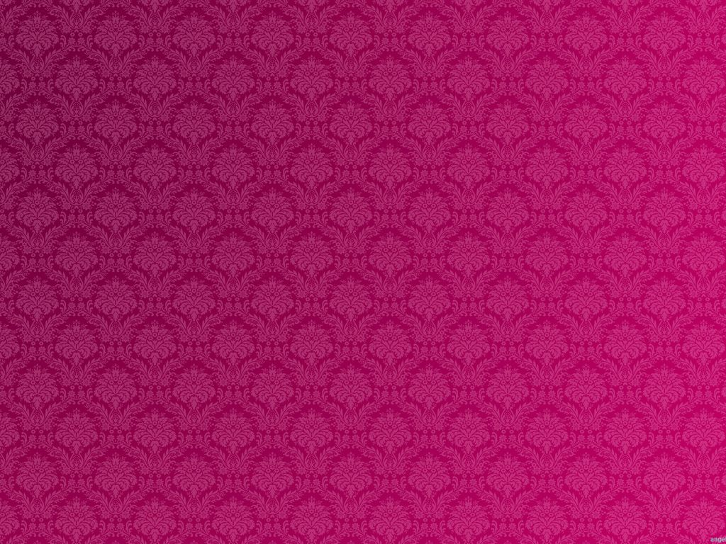 pink victorian wallpaper - photo #10