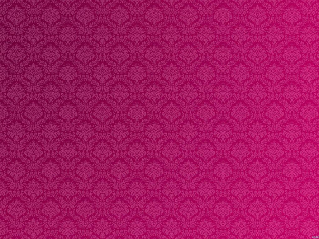 pink victorian wallpaper - photo #10