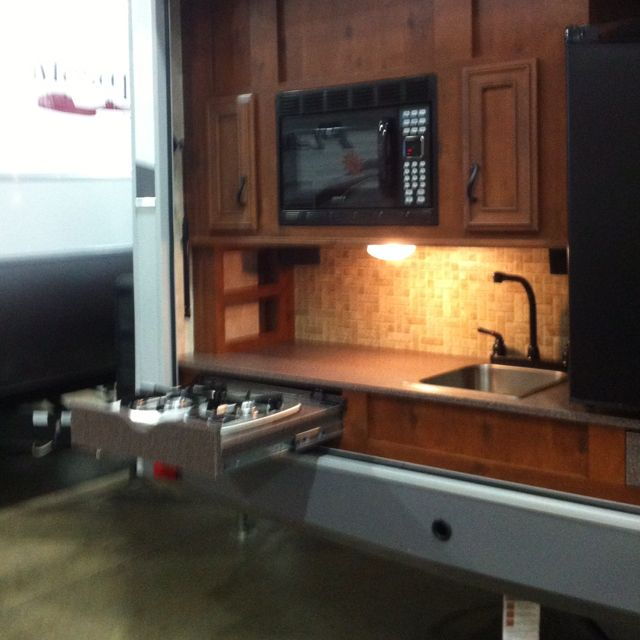 Things I want in an RV. VERY nice outdoor kitchen. Many of them are on rv barn ideas, rv master bedroom ideas, rv bathroom ideas, rv kitchen cabinets, rv bbq ideas, rv outside kitchen, rv lighting ideas, rv kitchen remodeling ideas, rv interior storage ideas, rv kitchen decorating ideas, rv kitchen storage ideas, rv kitchen units, rv porch ideas, rv kitchen remodel, rv renovation ideas, rv office ideas, rv living room ideas, rv patio ideas, rv with front kitchen, camp kitchen box ideas,