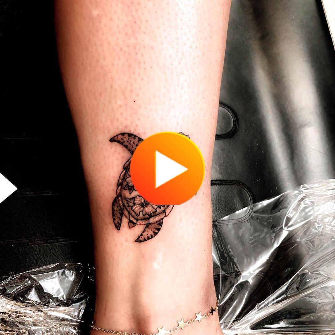#tattoo #tattoos #tattooart #tattooartwork #smalltattoos #tattooed #ink #inkedup #losangeles #eaglerock #glendale #art #artist… #tattooideas #tattoomodels