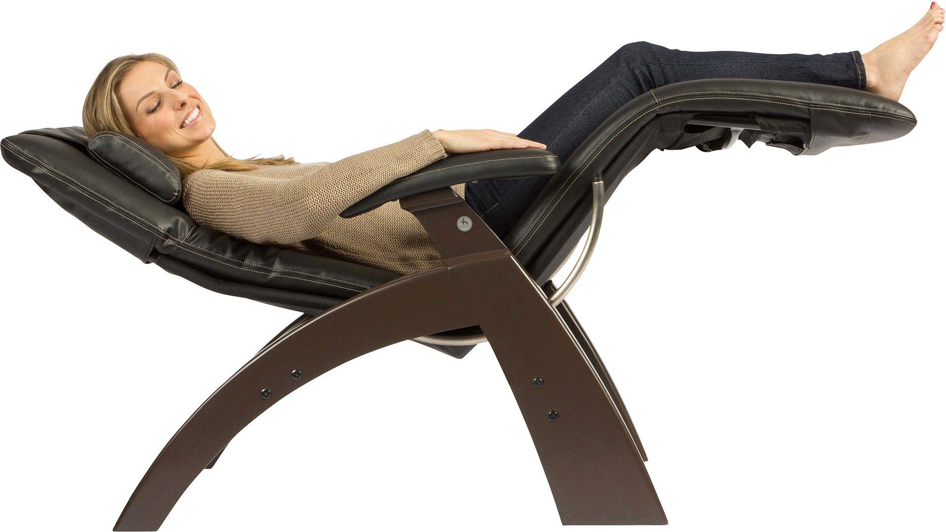 PC 300 Perfect Chair Zero Gravity Recliner