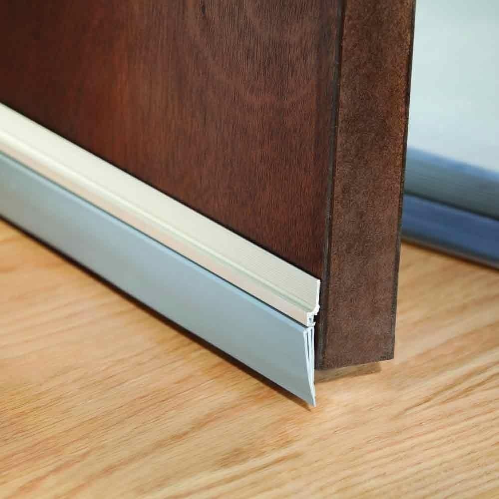 Exterior Metal Door Bottom Seal Metal Doors Exterior Metal Door Exterior Doors