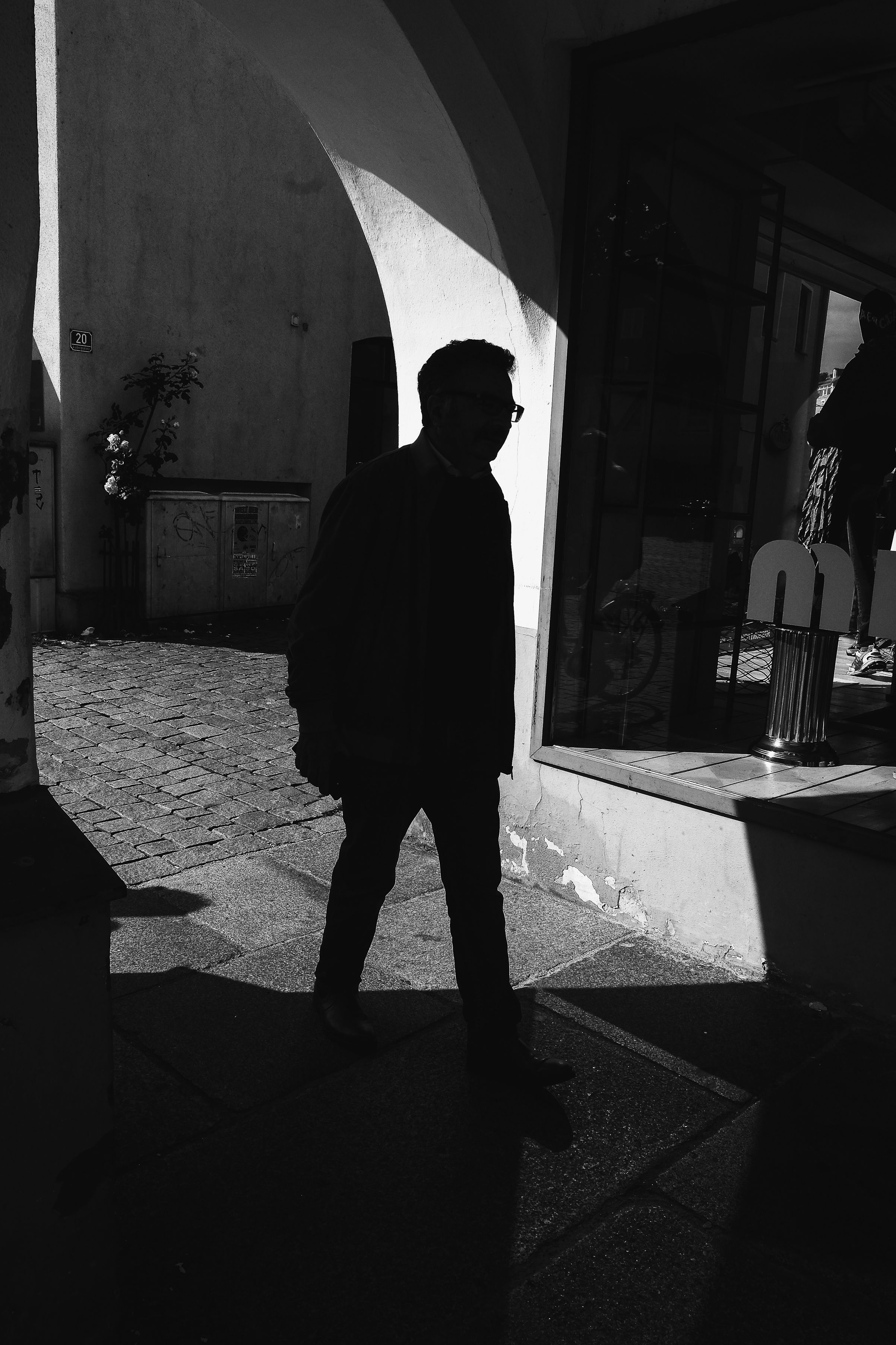 streetphotography photography