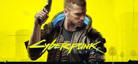 Pre-purchase Cyberpunk 2077 on Steam | Cyberpunk 2077 ...