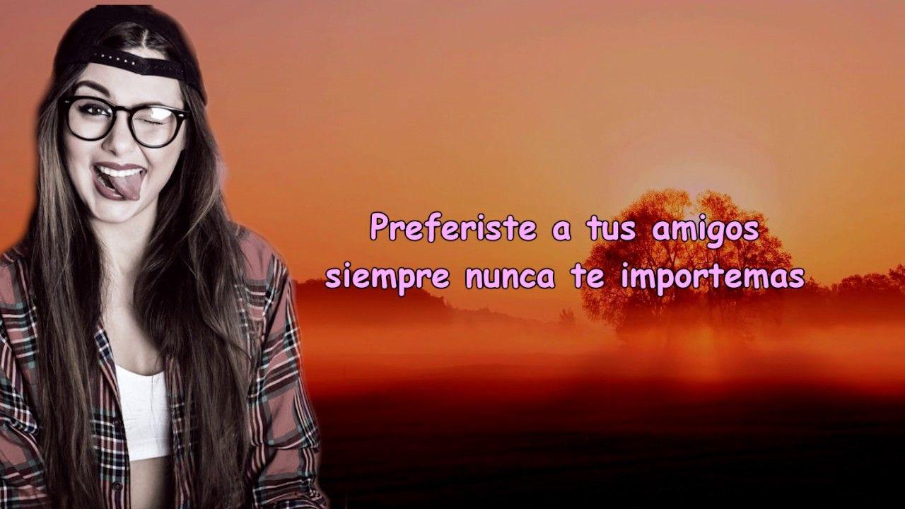 Ximena Rap Ya No Me Busques Ft Jhobick Zamora Rap Romántico Femen Ya No Te Buscare Frases Emocionales Canciones