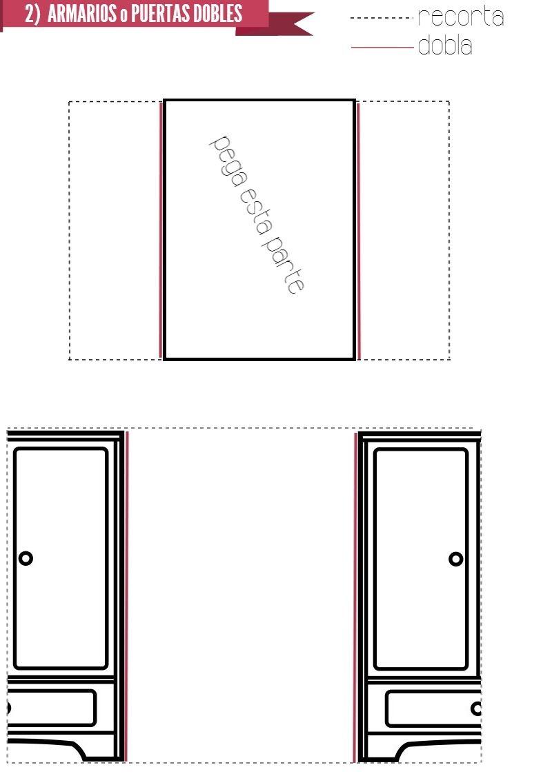 Pieza 2 | Lapbook | Pinterest | Cuadernos interactivos ...
