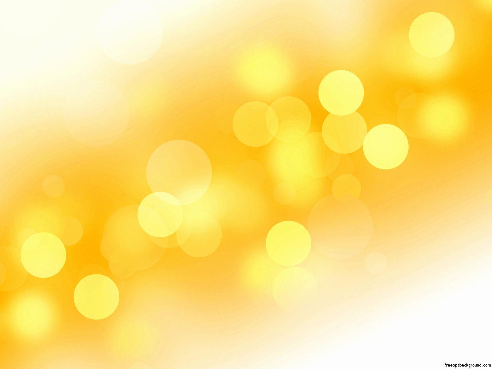 Yellow Powerpoint Background In 2021 | Love Background Images, Photo  Background Images Hd, Background Images