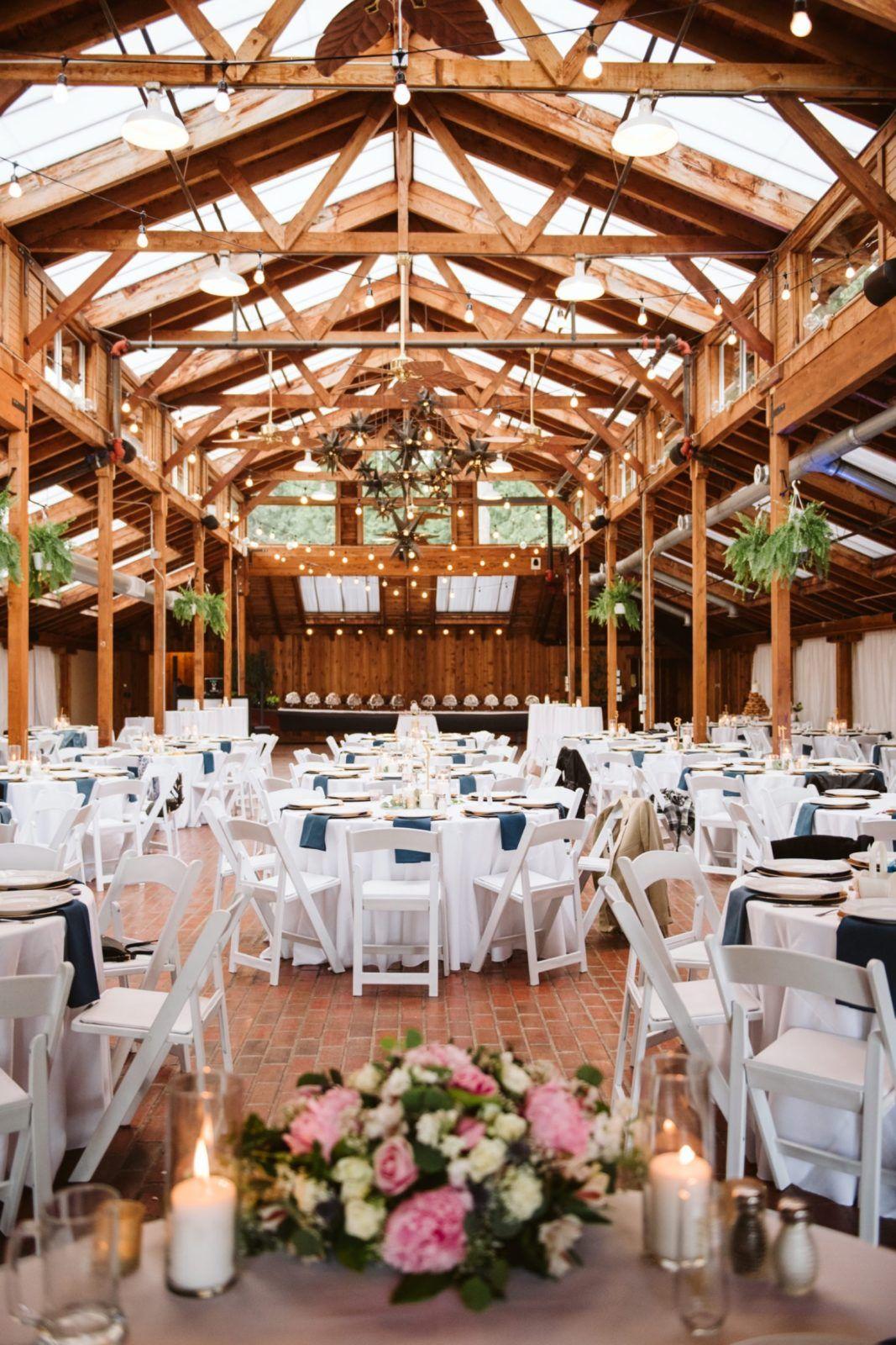 Pnw Wedding Photographer Washington State Wedding Photographer