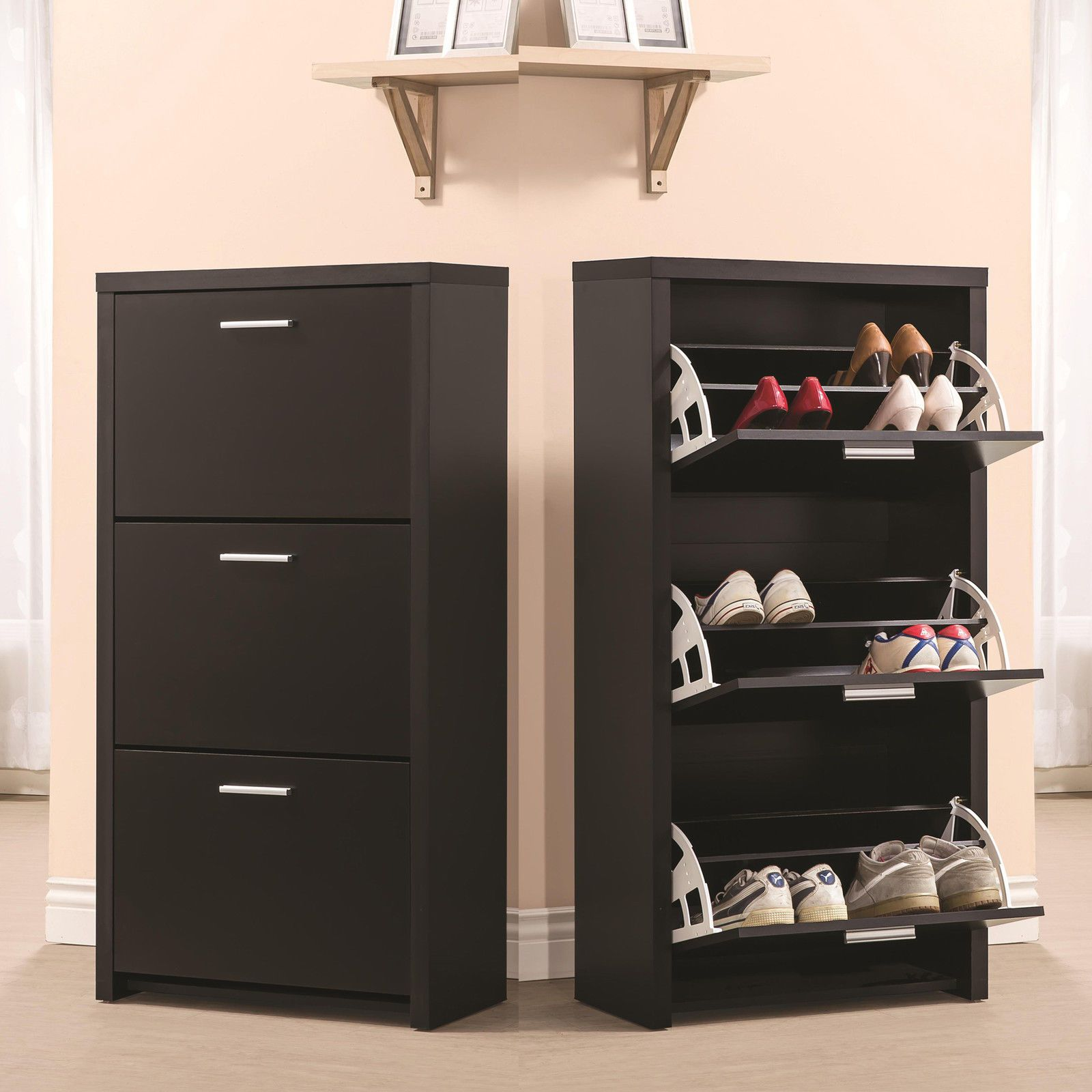 tag pairs tags shoe size boot of mirror and four lp cabinet cabinets ikea drawer bathroom storage organizer full ideas
