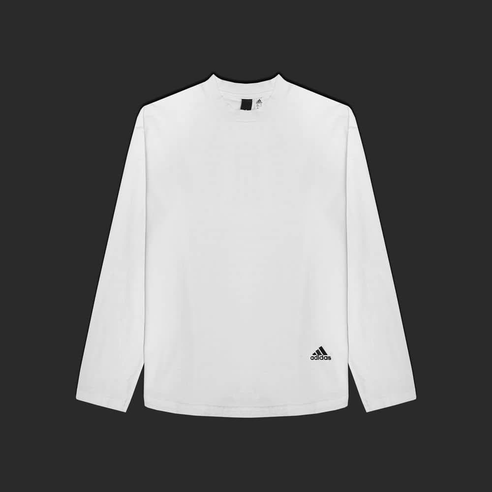 Harga Baju Cross Lengkap