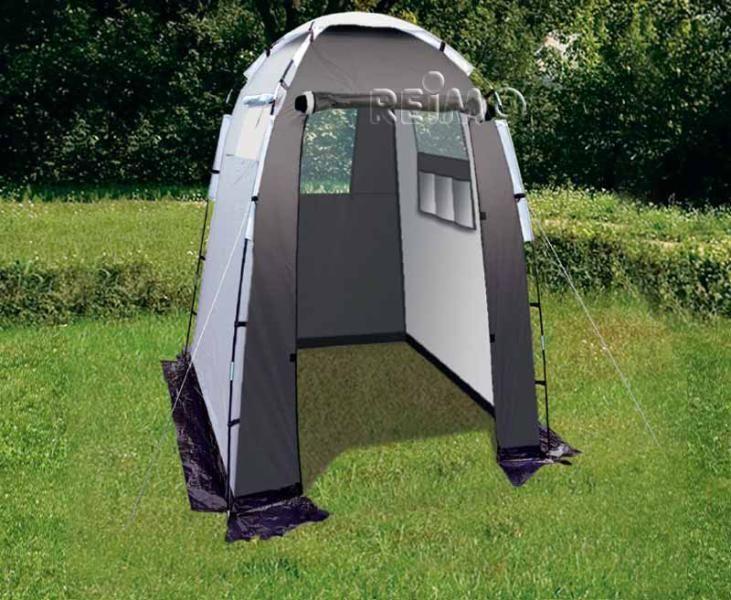 Resultats De Recherche D Images Pour Toilette Et Douche Camping
