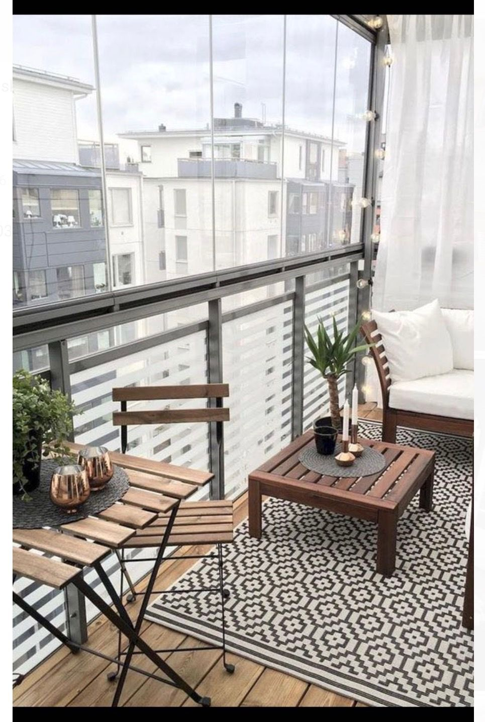 Pin By Ajeet Kaur Khalsa On Home Sweet Home Pinterest Balcon