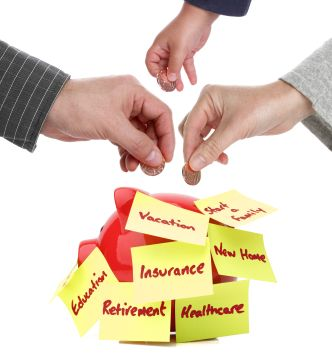 Best options for home insurance