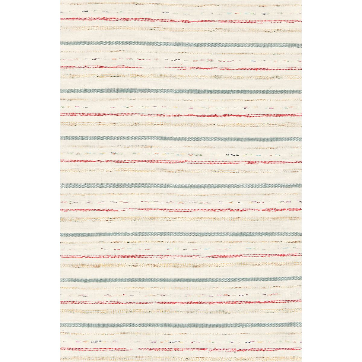 Were sweet on this Swede, with its vintage Scandinavian look in a soft-as-a-puppy woven cotton area rug.