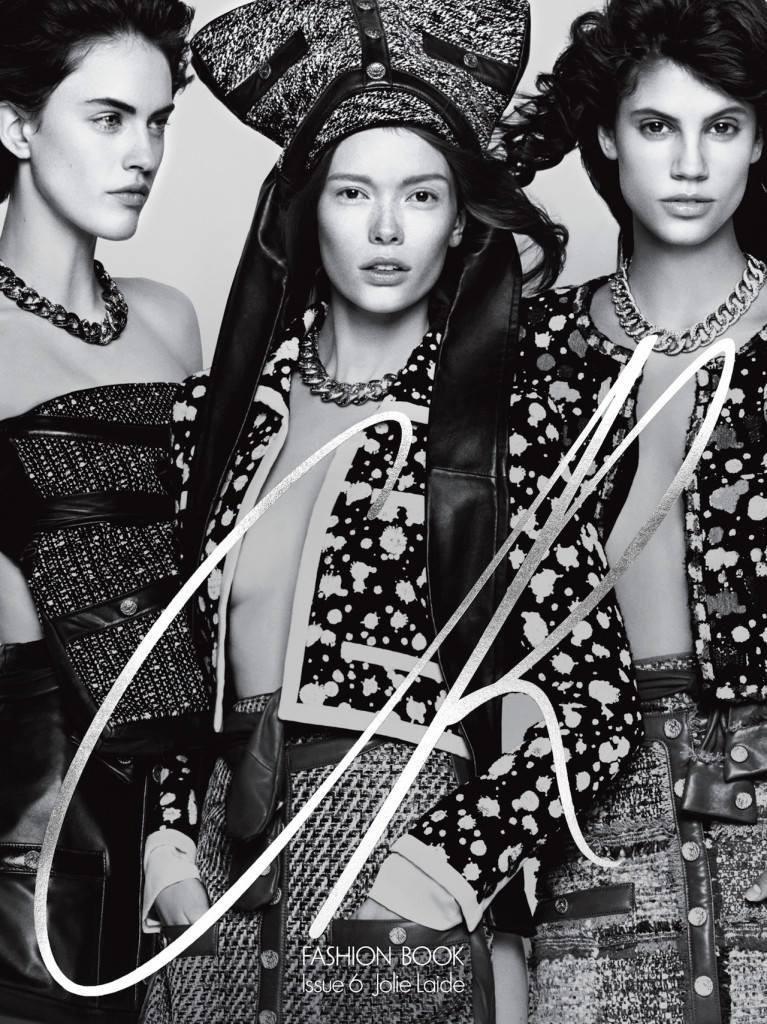 The Carine Roitfeld Look Book | Fashion, Carine roitfeld
