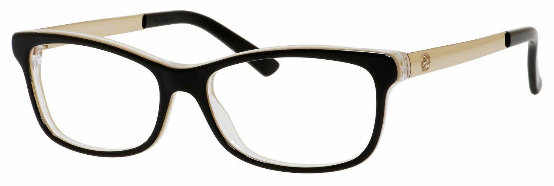 4e24e69bca Gucci GG3678 Eyeglasses