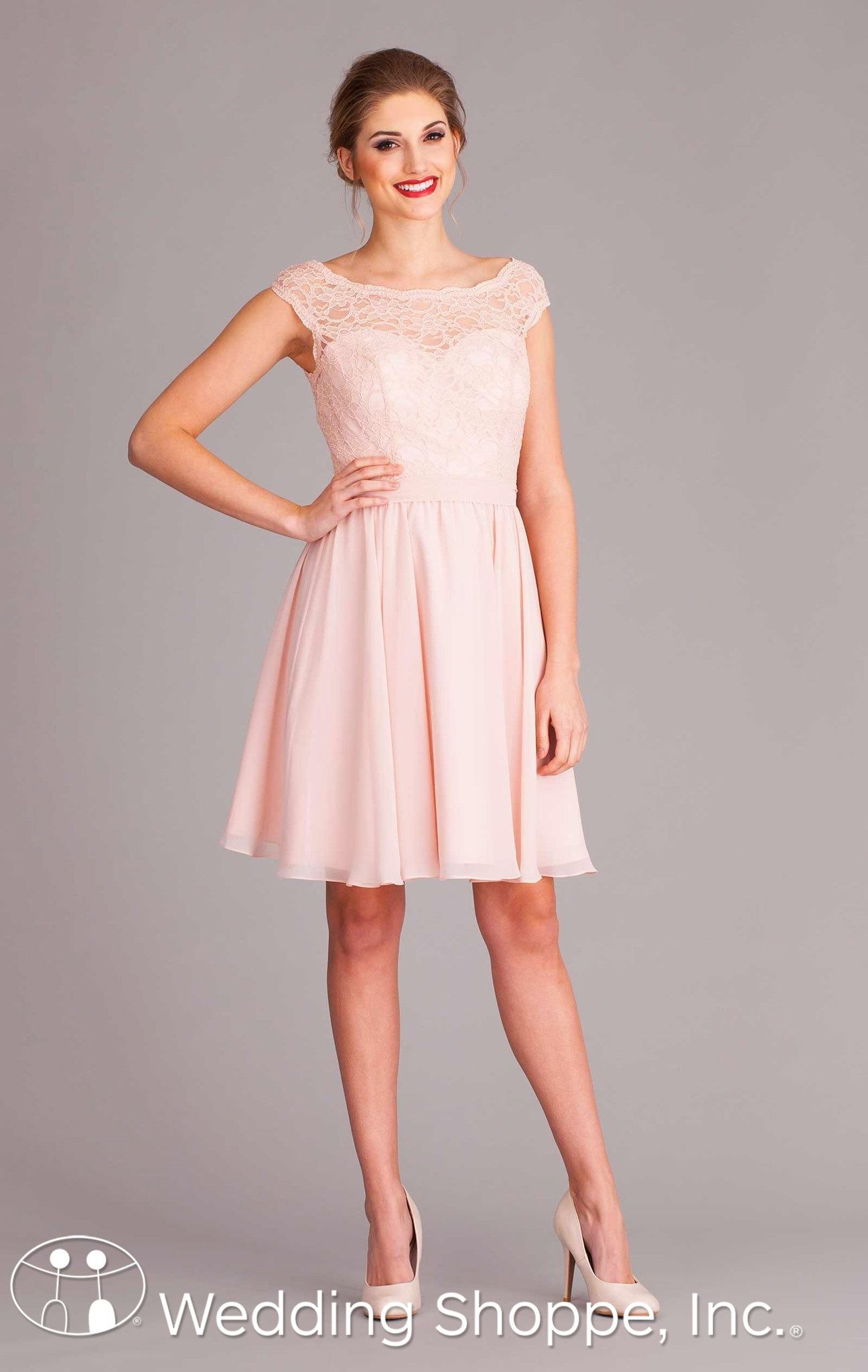 Kennedy blue bridesmaid dress ashton 282070 love 3 kennedy blue bridesmaid dress ashton 282070 ombrellifo Images