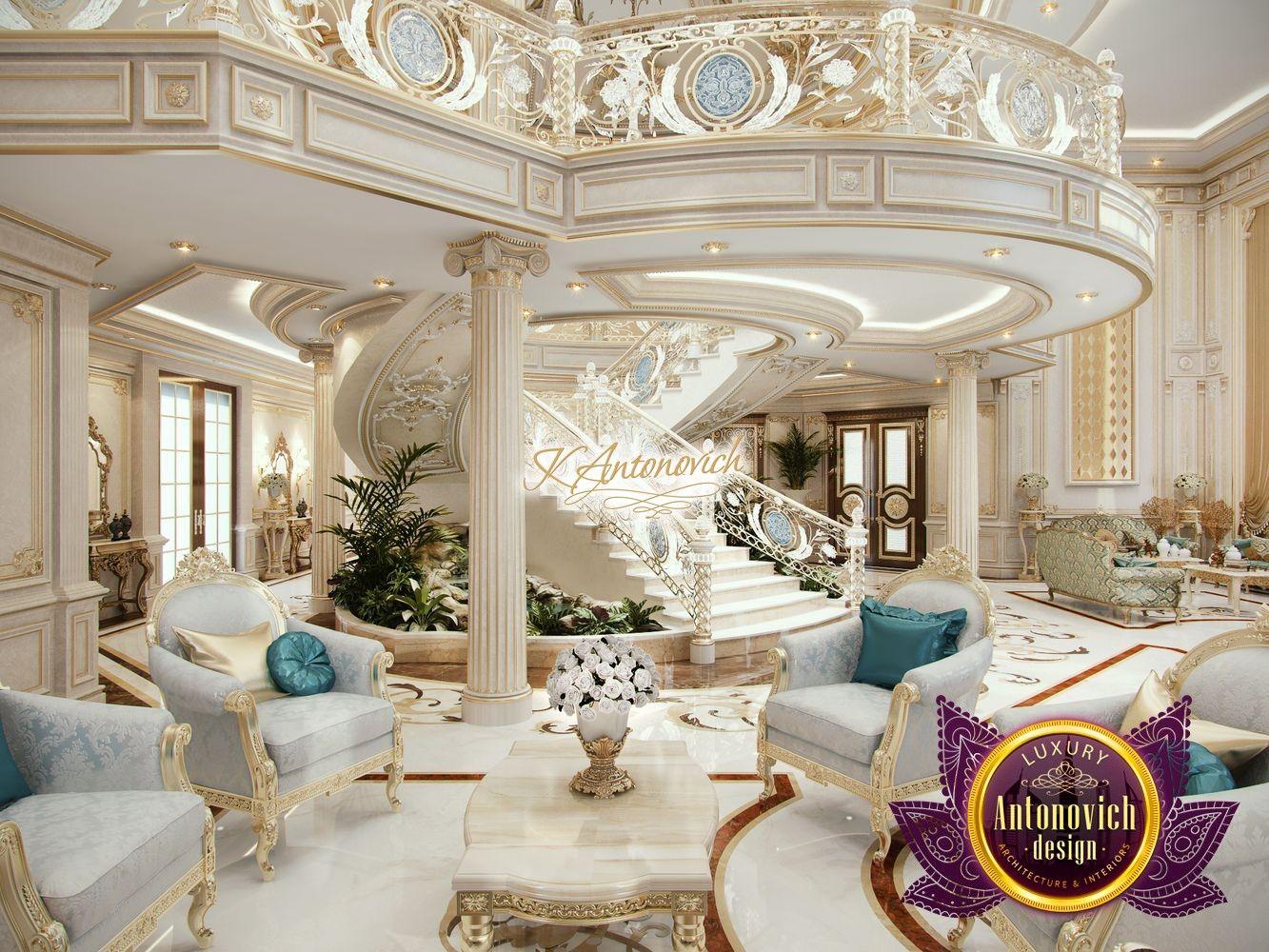 Design your dream house | houses / apartments / mansion | Pinterest ...