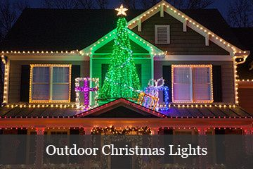 Diy christmas lights planning outdoor christmas christmas lights diy christmas lights planning aloadofball Image collections