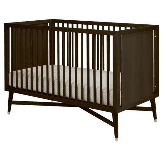 The distinctive design child crib  20 authentic ideas
