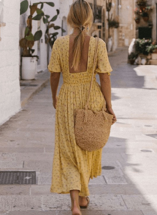 Photo of Brilliant Style Tips from French Fashionistas   La Belle Society