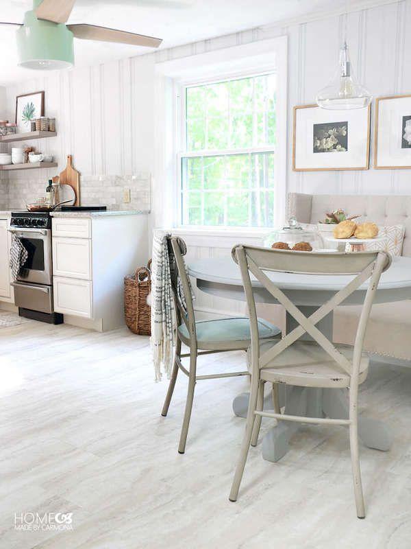 15 fresh takes on the eatin kitchen  eat in kitchen