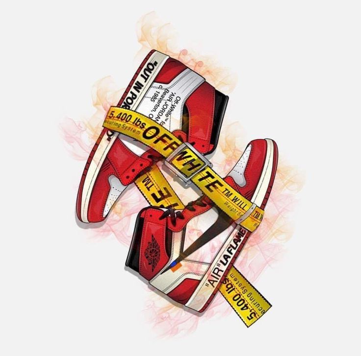Sneaker Posters, Sneakers Wallpaper