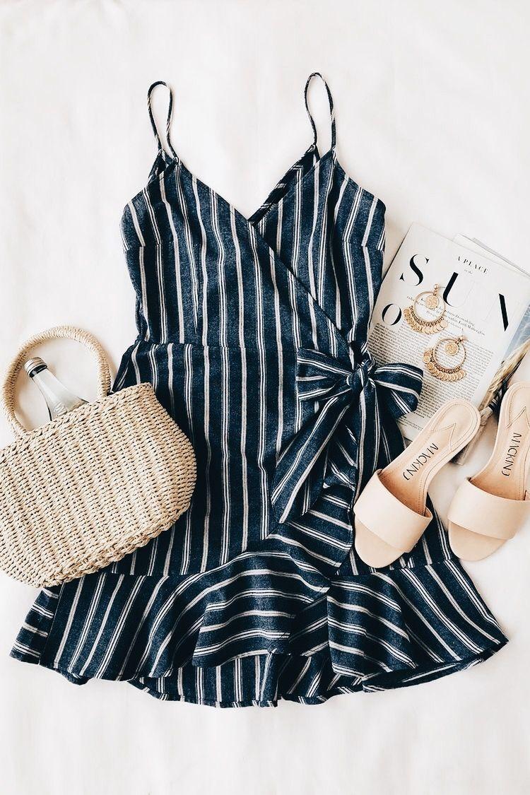 , ˗ˏˋraegenˎˊ˗ – Wedding Dresses, MySummer Combin Blog, MySummer Combin Blog