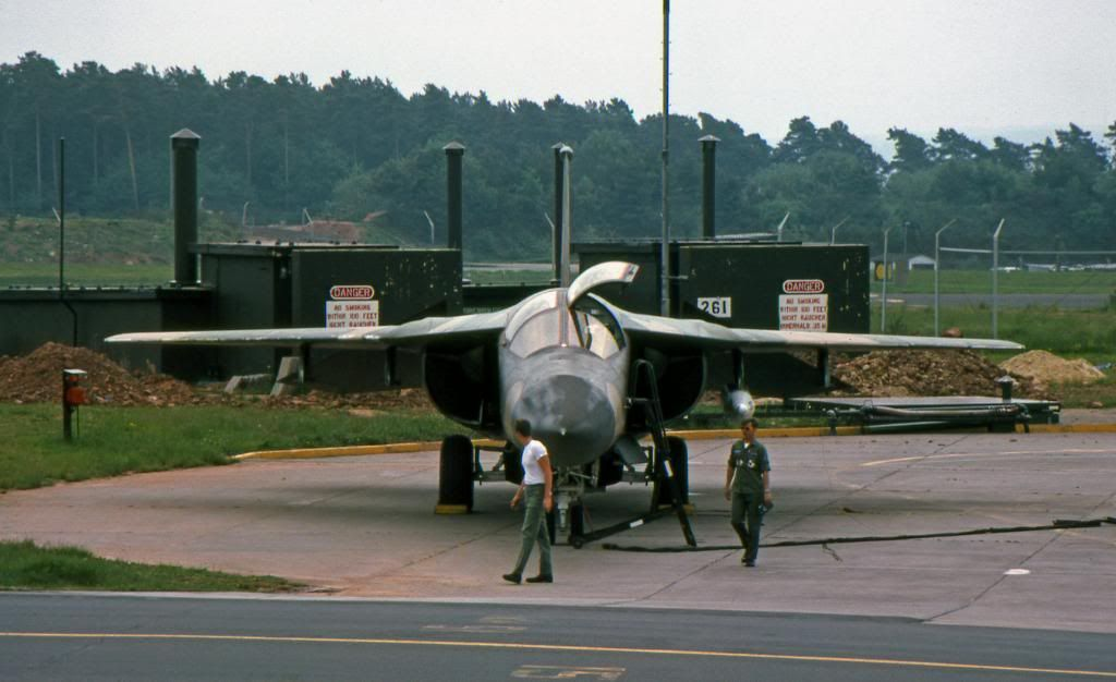 f111f Google Search Fighter aircraft, Aircraft