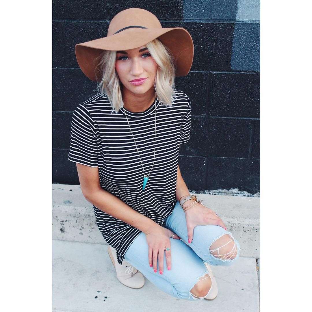 Karlee Andrews || Blogger (@madamandrews) • Instagram photos and videos