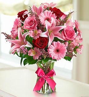 صور باقات ورد صور ورد رومانسي بوكيه بوكيه ورد Congratulations Flowers Flower Delivery Anniversary Flowers