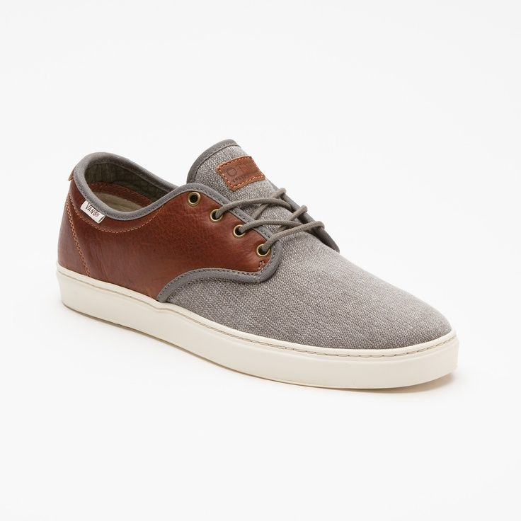 military vans shoes ludlow - Google Search