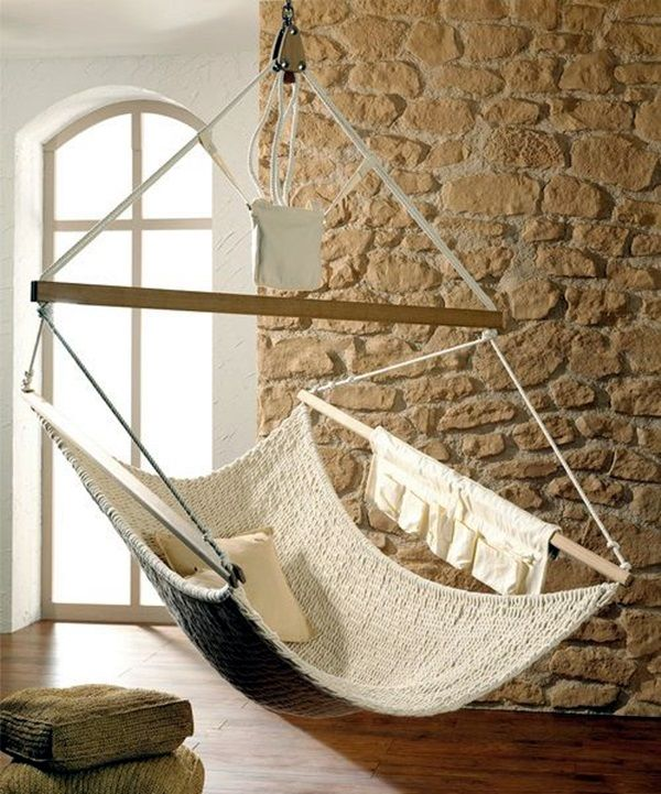 40 Chilling Hammock Placement Ideas To Do It Right