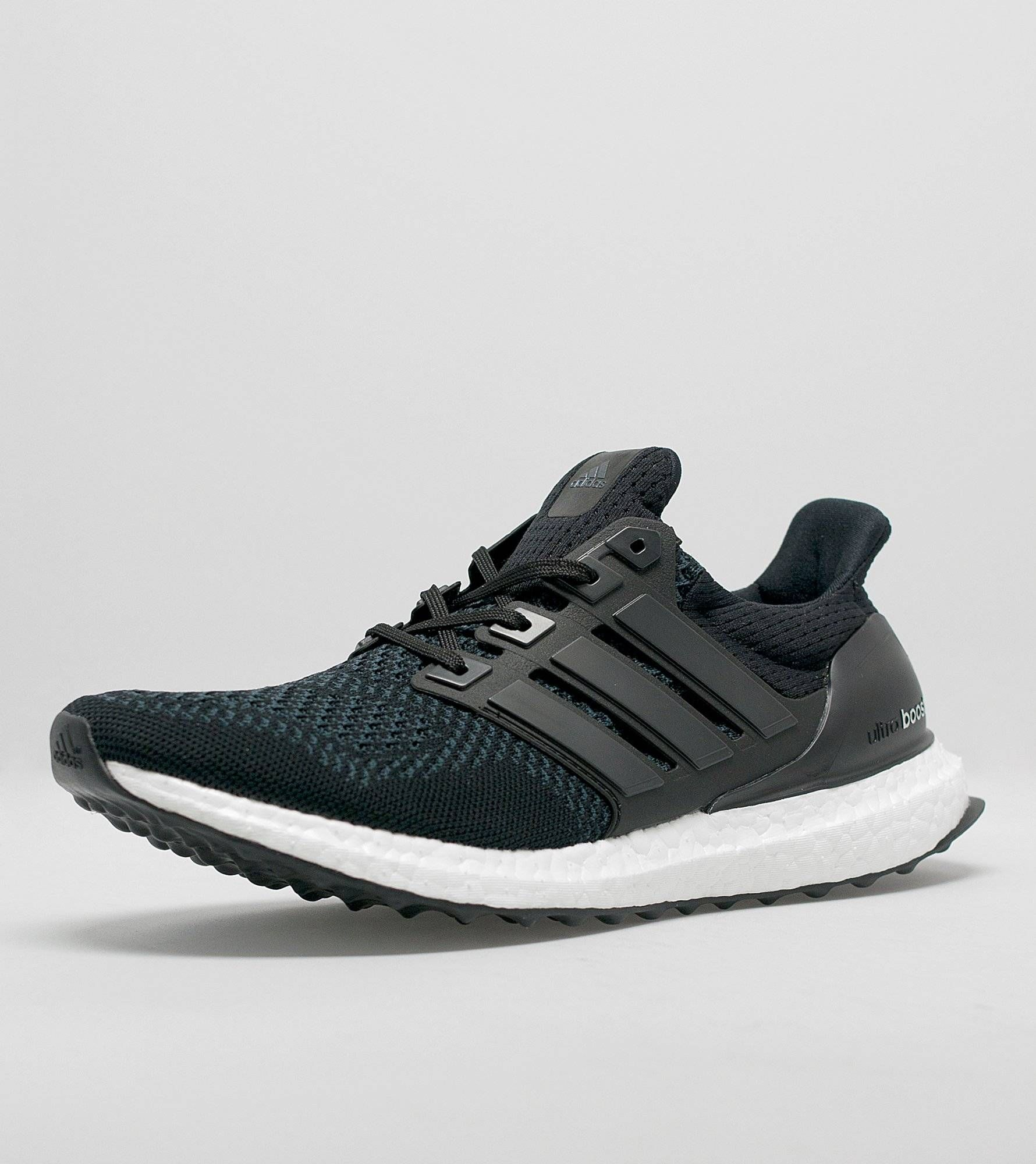 adidas Ultra Boost - find out more on our site. Find the freshest in trainers and clothing online now.