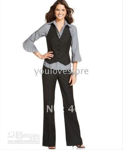 Women-Suit-Business-Custom-Women-Suit-Brand-Women-s-Suits-Women-s ...