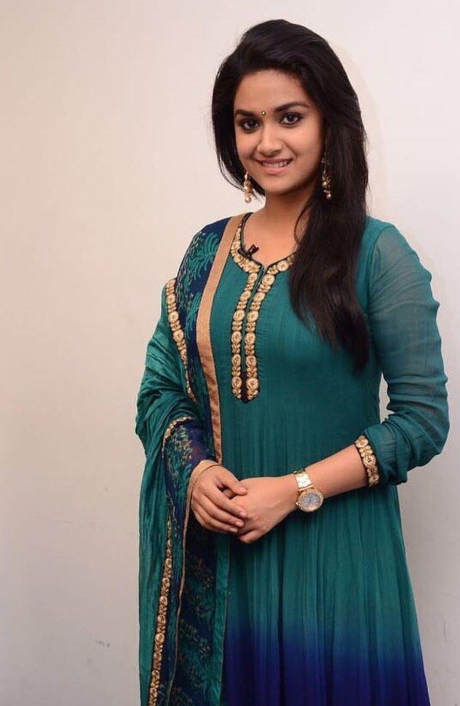keerthy suresh angels in 2018 pinterest actresses indian