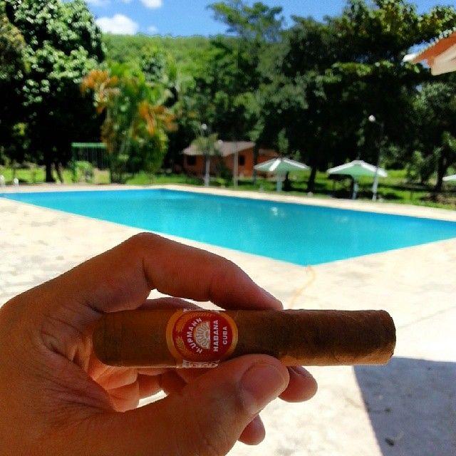 Real Cuban Cigars / CigarsOnlineToday.com