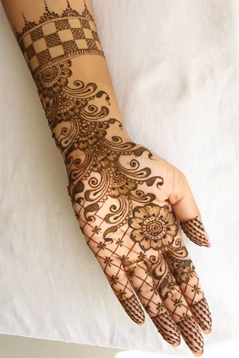 mehndi design videos to leave you mesmerised also dieign pinterest rh za