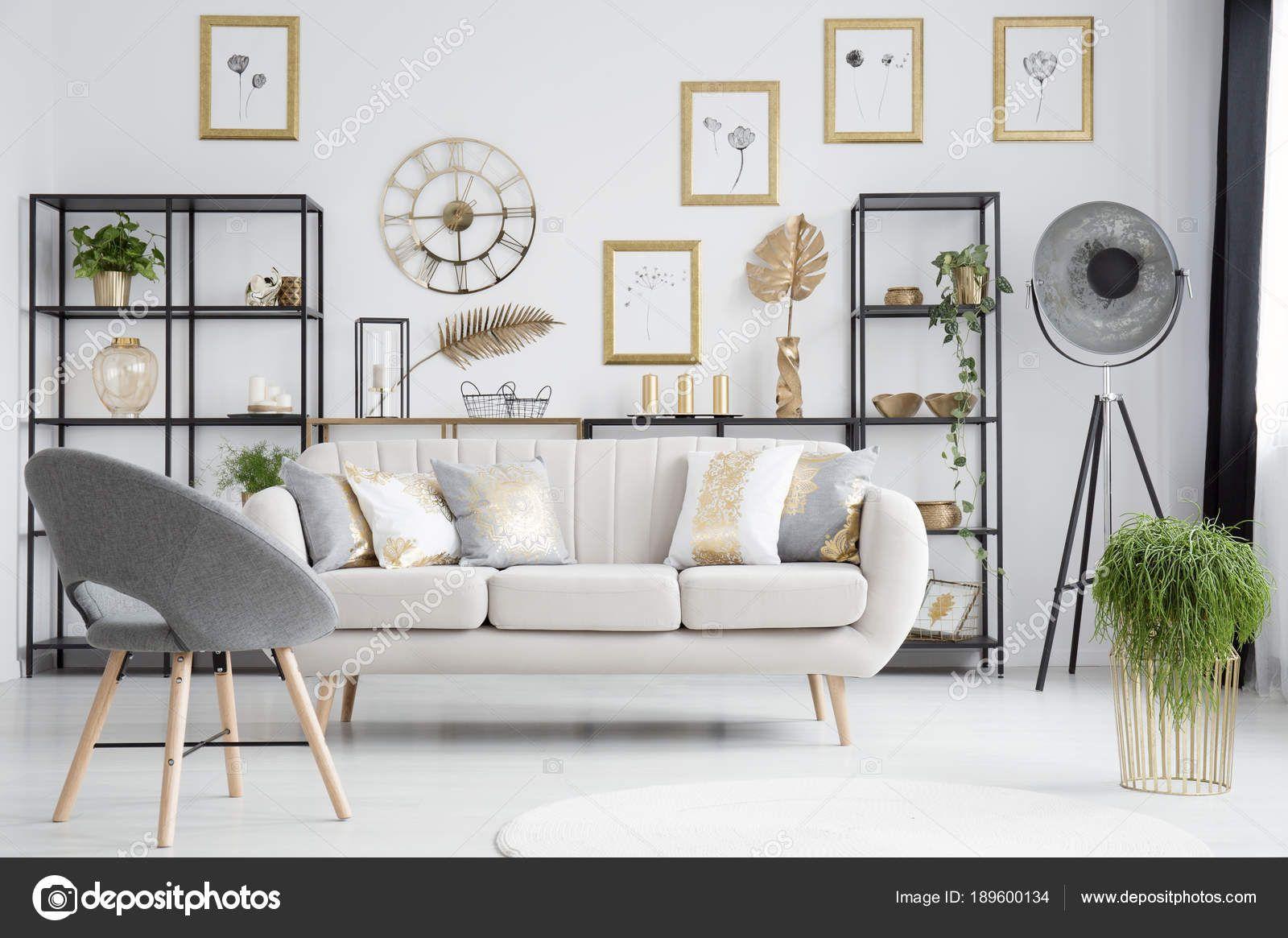Posters In Interieur : Inspiration wednesday posters voor aan de muur furnlovers