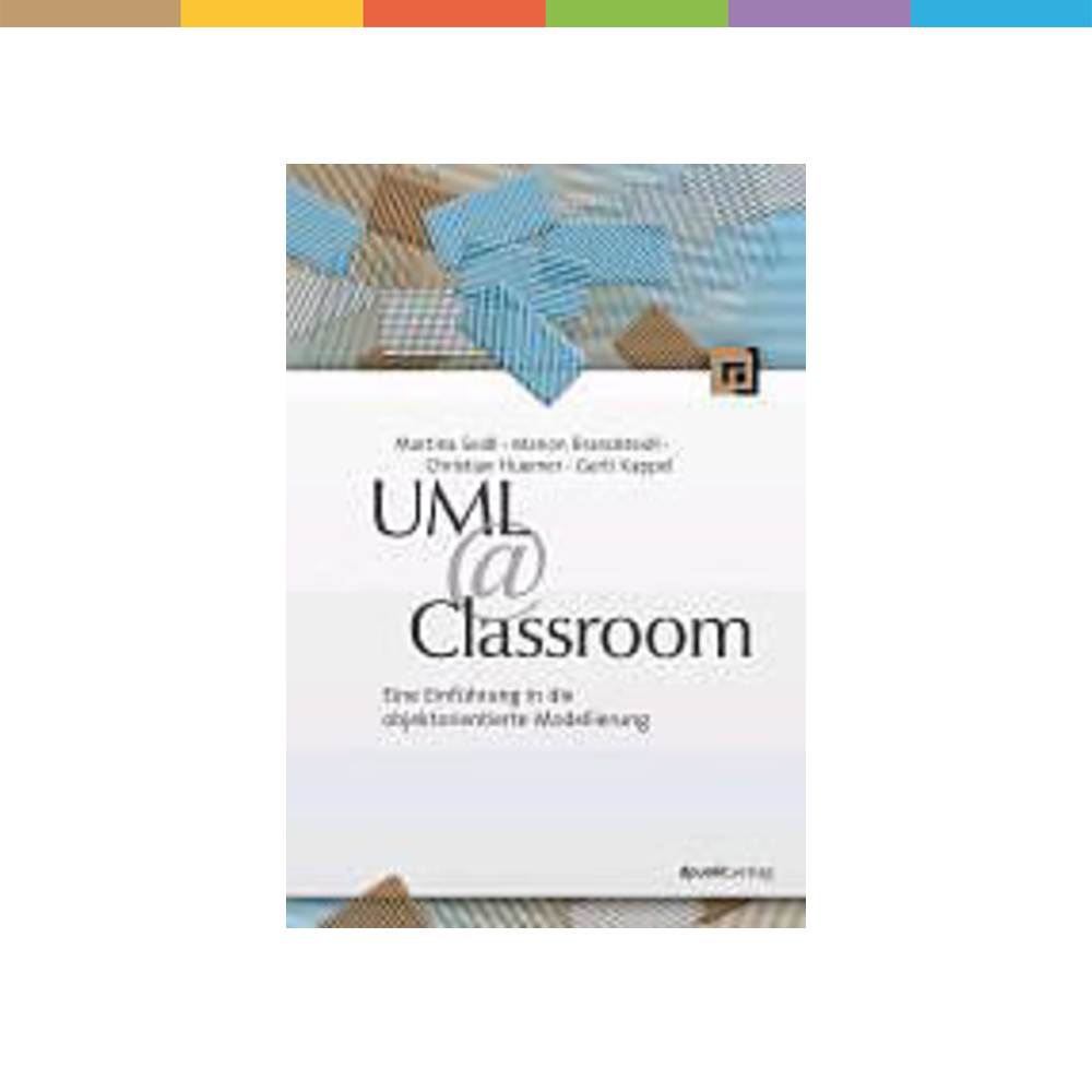 Wozu UML und objektorientierte Modellierung? Um Software zu spezifizieren und zu dokumentieren. Um Beschreibungen von Programmen auf das Wesentliche zu reduzieren und die Komplexität von Softwaresystemen handhabbar zu machen. Um Skizzen und