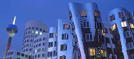 Architekten In Düsseldorf medienhafen düsseldorf architektur fotokurs workshop fotoworkshops