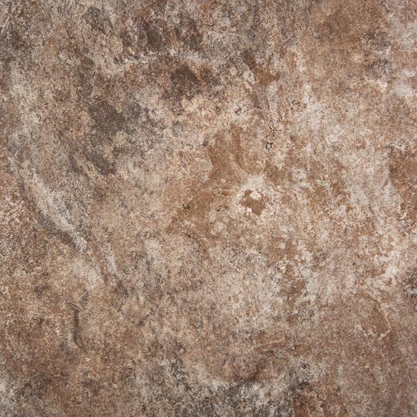 Origin Essence 13x13 Level A 18x18 Level 1 Emser Ceramic Floor Emser Tile