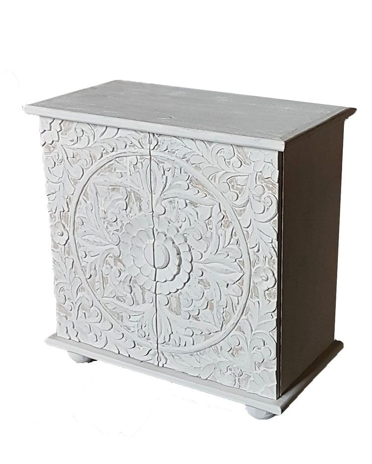 Oosterse Kast Lotus Cabinets In 2019 Decorative Boxes