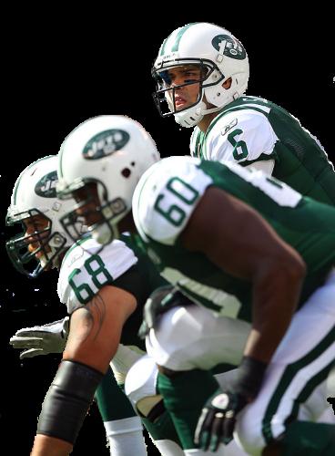 Jets Twit Reaction To Mark Sanchez Getting An Extension New York Jets Mark Sanchez New York Jets Jet